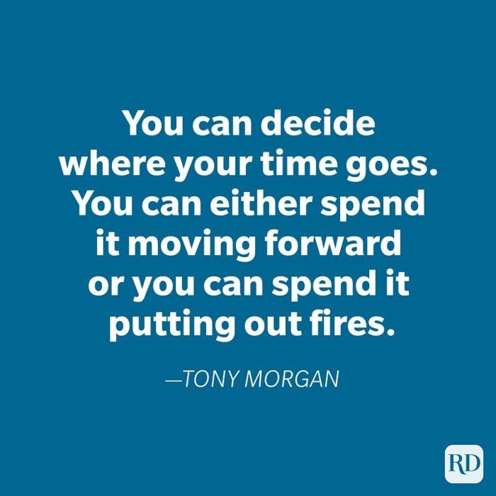 Morning27 Tony Morgan