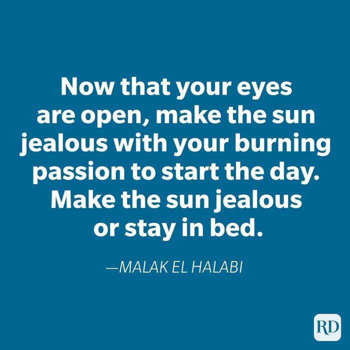 Malak El Halabi
