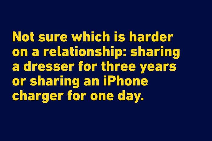 funny quote marriage rhea butcher