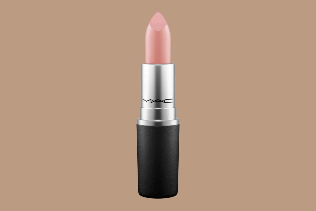 How to Choose the Best Lipstick for Your Skin Tone medium neutral undertones