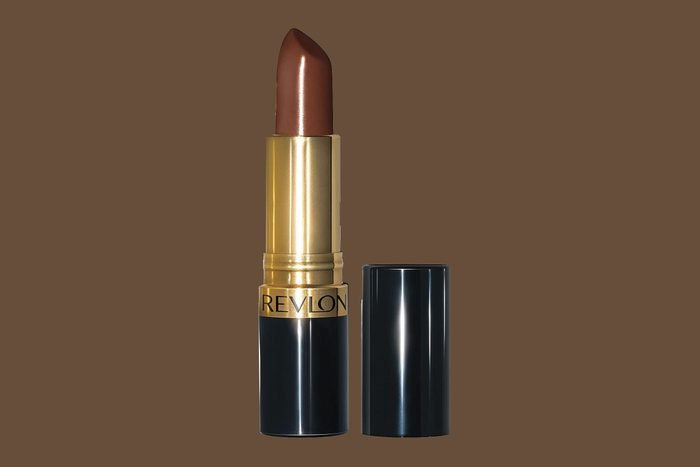 How to Choose the Best Lipstick for Your Skin Tone deep cool undertones