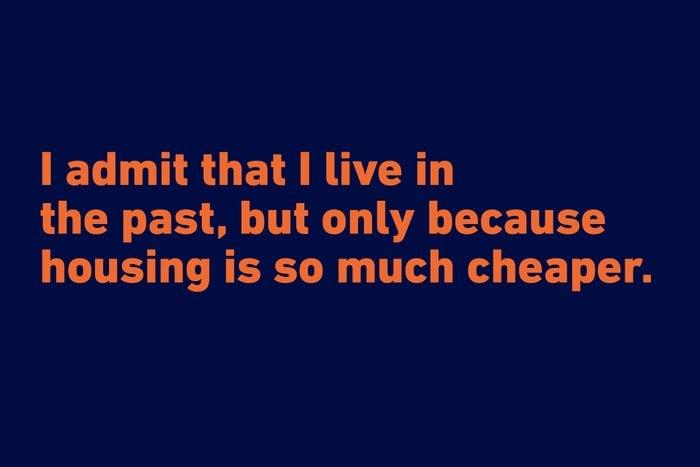 funny quotes matt wohlfarth house