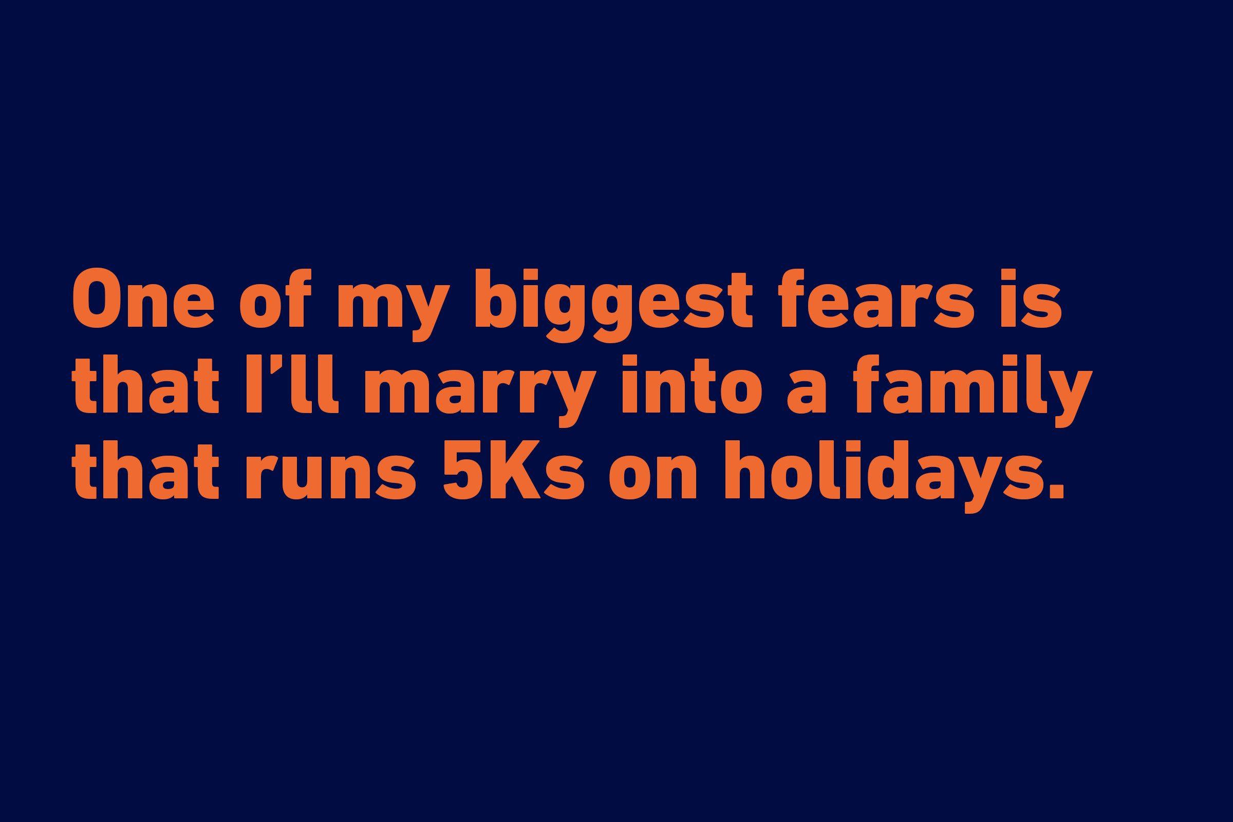 funny quotes running natalia skrodzki