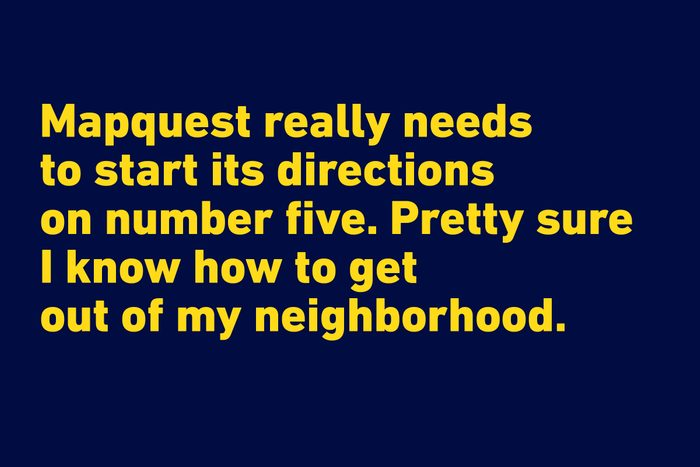 aaron karo funny quotes on directions