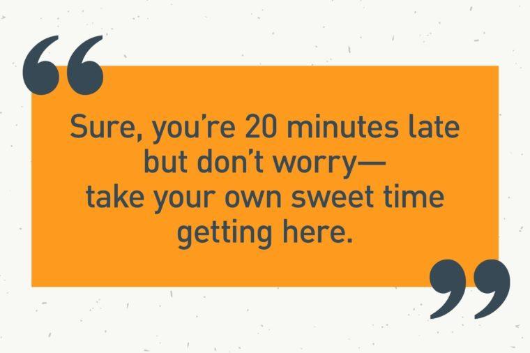 orange text box.