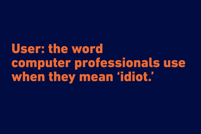 funny quotes dave barry polite