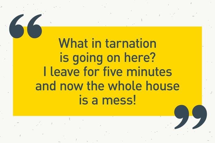 yellow text box.