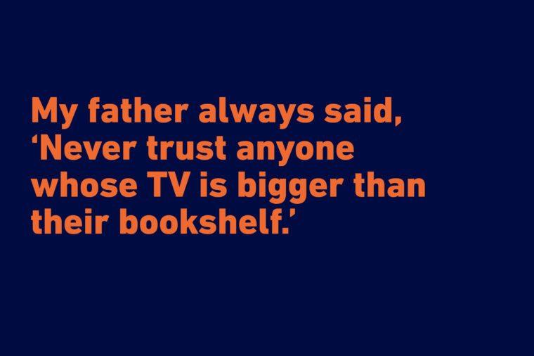 funny quotes emilia clarke tv versus books