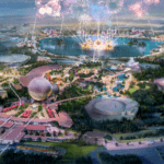 12 Major Changes Coming to Disney's Epcot