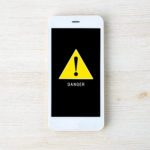 Can iPhones Get Viruses? What You Need to Know About Malware on iPhones