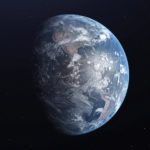 Can You Answer These Basic Questions About Earth?