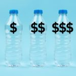 Here's Why Water Bottle Brands Are Priced So Differently