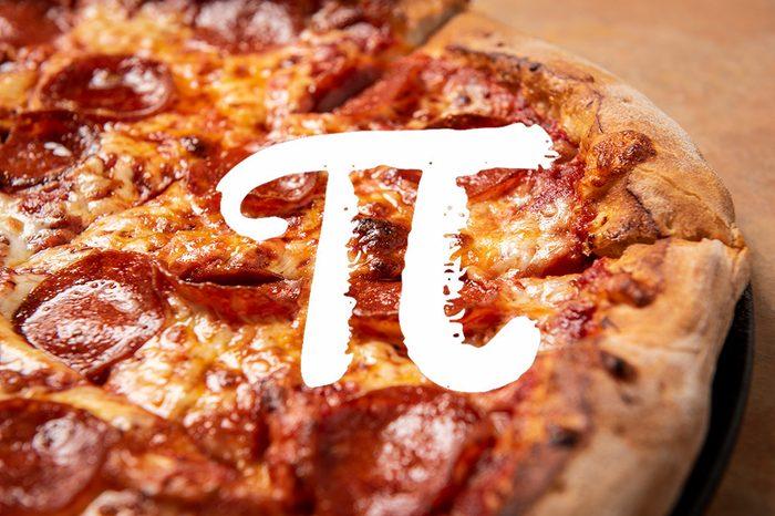 pizza pie day deals