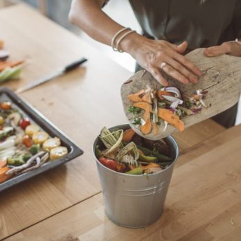11 Things You Need to Know About Composting in 2020
