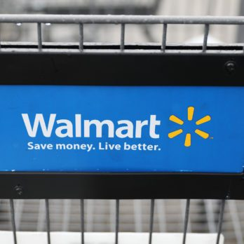 12 Things You Shouldn't Be Buying at Walmart