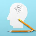 """I'm a Therapist. Here's How I'm Staying Sane During Coronavirus Quarantine"""