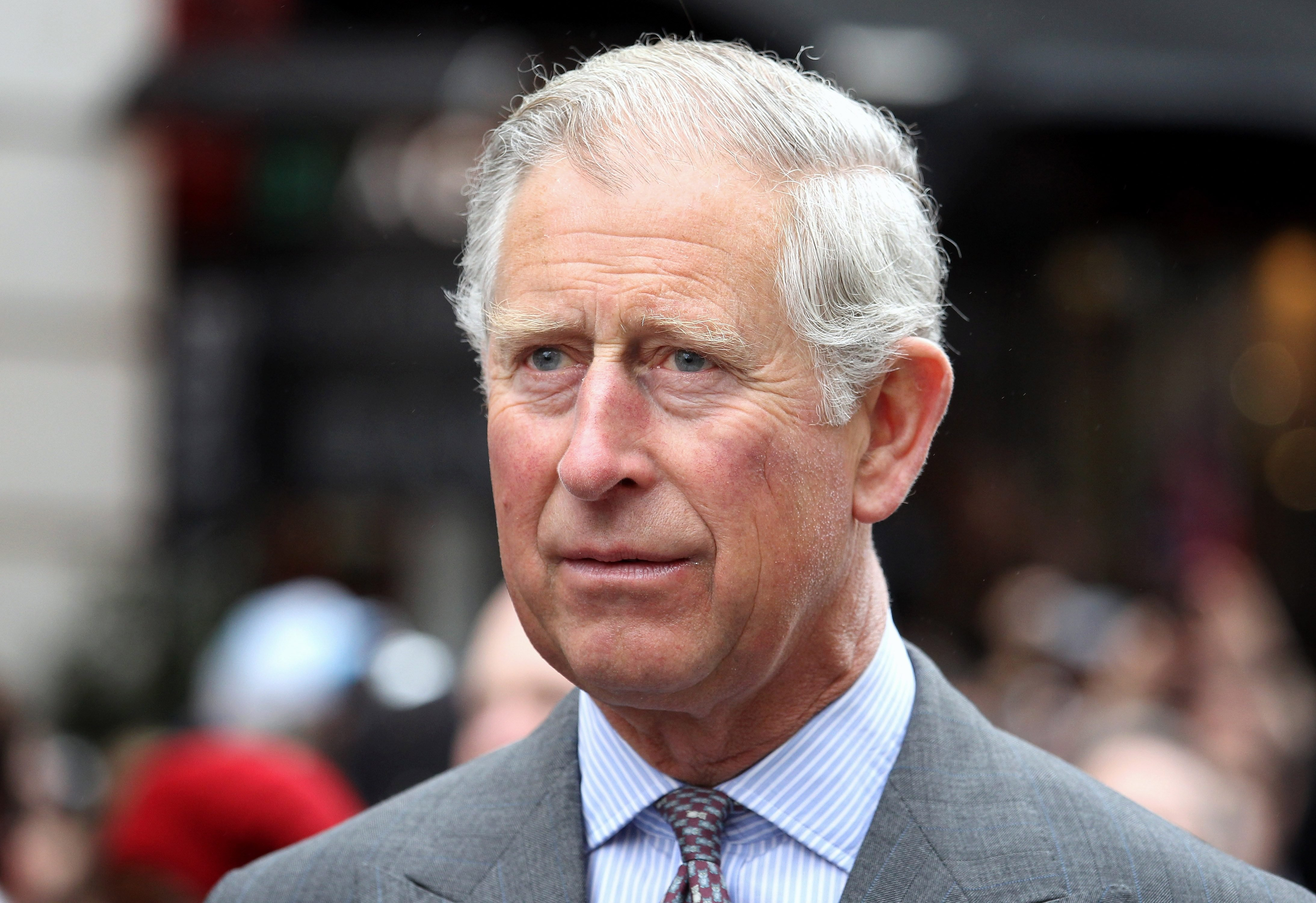 11 Reasons British Citizens Don't Want Prince Charles to Be King