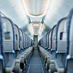10 Things You Can Take from Planes—And 6 Things You Can't