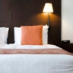 I Was a Hotel Housekeeper for Years—Here's What I Know About You