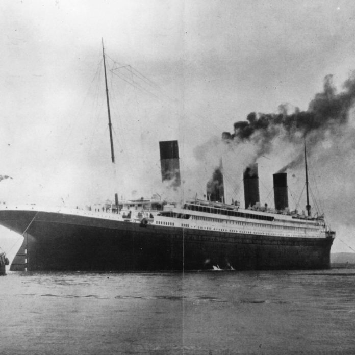 20 Amazing Facts That Often Get Overlooked About the Titanic