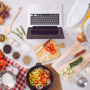 10 Online Grocers You've Never Heard of That Are Fully Stocked