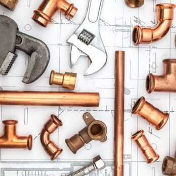 10 Money Lies Your Plumber Might Be Telling You
