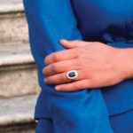 Why Princess Diana's Engagement Ring Infuriated Palace Officials