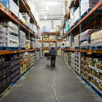 12 Things Costco Won't Sell Anymore