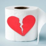 Why This Is the Perfect Time to Break Up with Toilet Paper