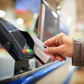 12 Ways Walmart Tricks You into Spending More Money