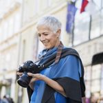 Tourists, Stop Ignoring the Ethics of Travel Photography