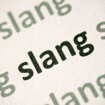 23 New Slang Words You'll Be Hearing More of in 2020