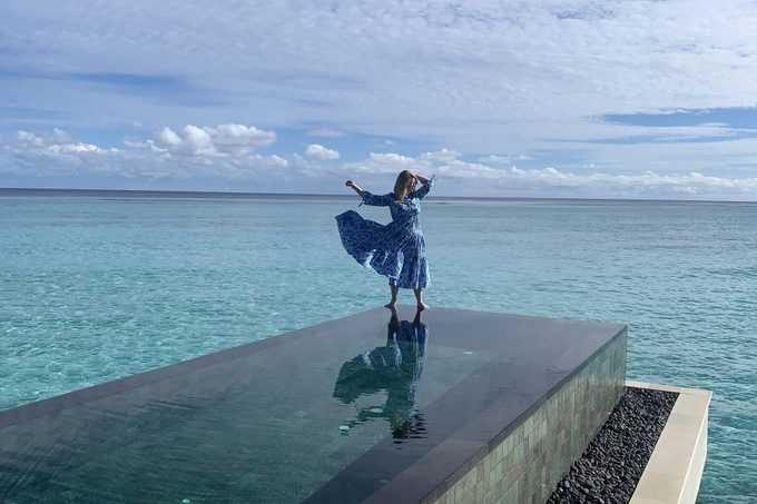 maldives Wendy Rose Gould travel mistakes