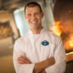 Meet the Chefs Behind Disney World's Most Iconic Dishes