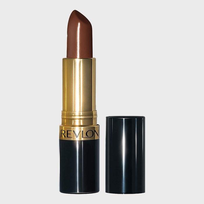 Revlon Super Lustrous Lipstick In Choco Liscious