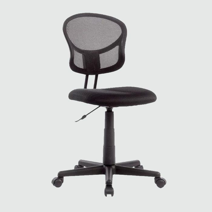 desk chair target