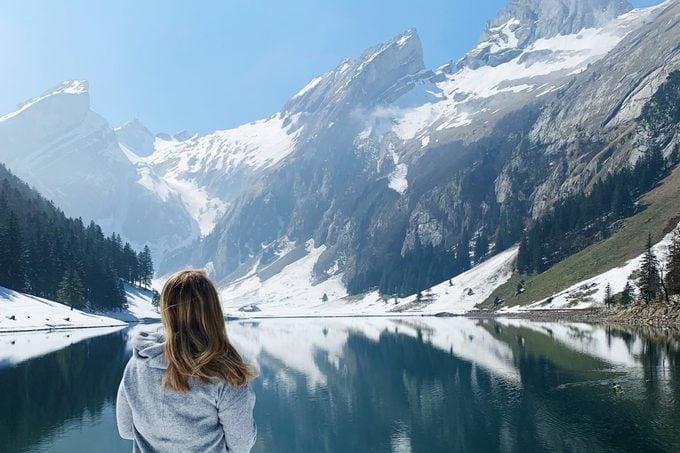 switzerland Wendy Rose Gould travel mistakes