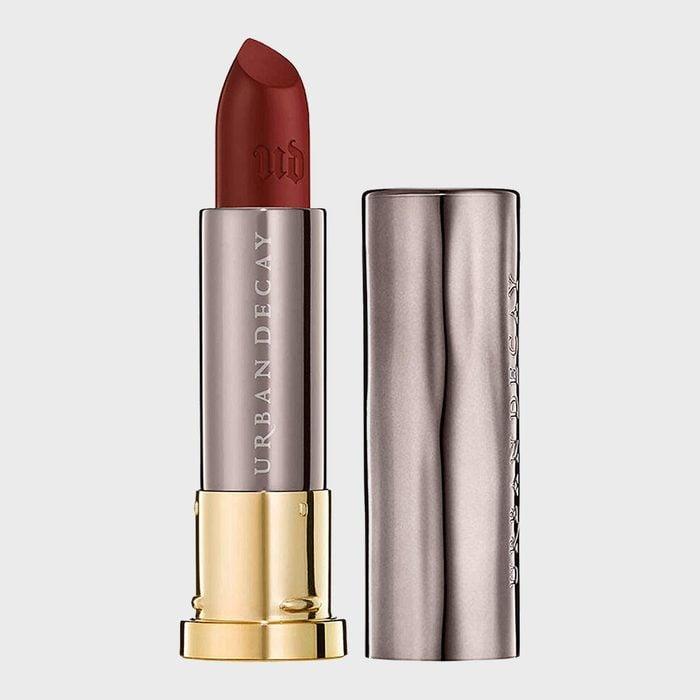 Urban Decay Cosmetics Vice Lipstick In Hex