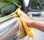 15 Things People Who Always Have Clean Cars Have in Common