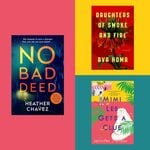 The Best 14 Reads From the 2020 Quarantine Book Club