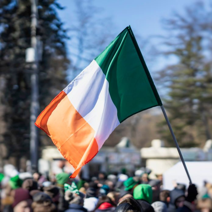 St. Patrick's Day in Pictures: How the World Celebrates