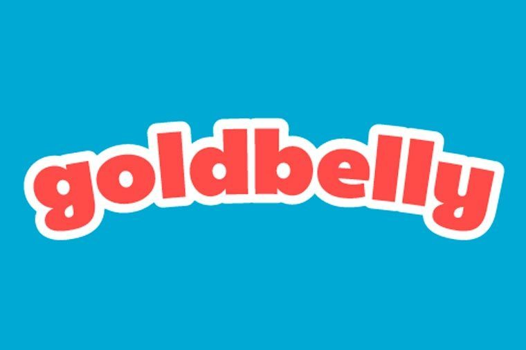 goldbelly logo