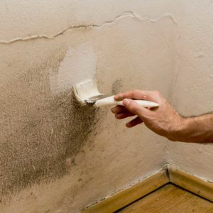 10 Tricks Sellers Use to Pass Home Inspections