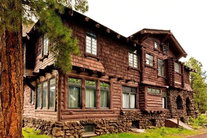 riordan mansion arizona