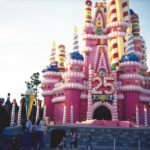12 Disney World Facts Only '90s Kids Remember