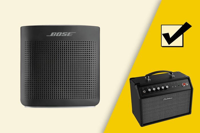speaker cult following products