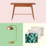 The Best Work-From-Home Essentials at Target