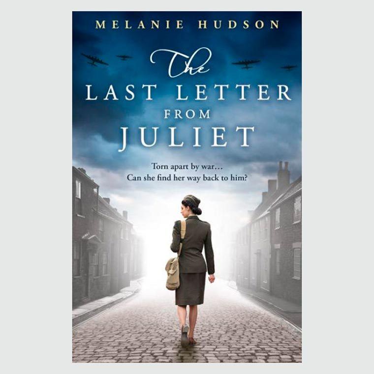 the last letter from juliet cover