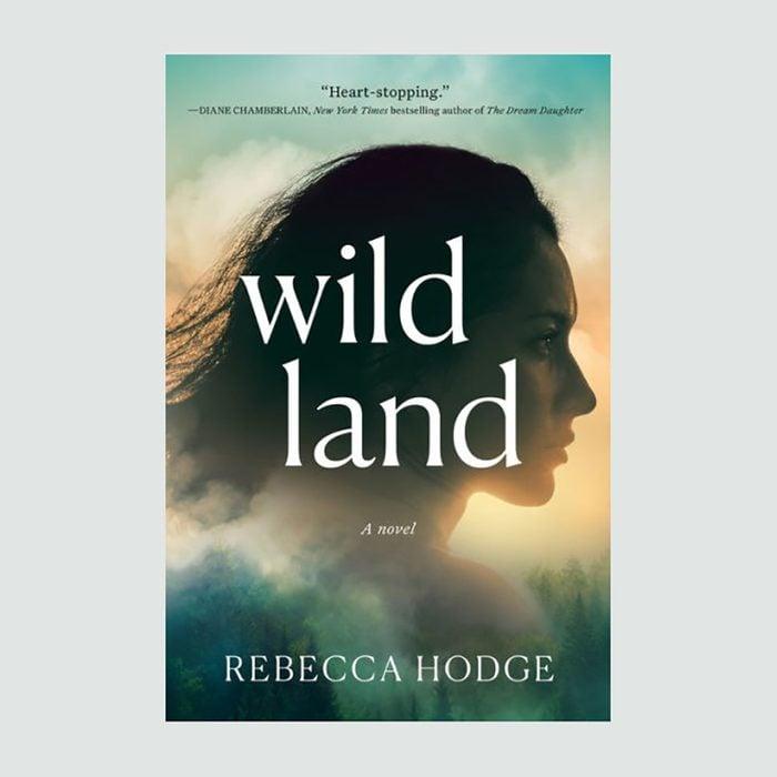 wild land book coronavirus book club