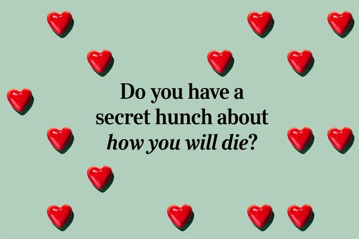love question